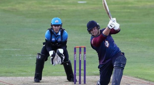 BIRMINGHAM BEARS VS NORTHAMPTONSHIRE Betting Review
