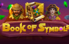 Book of Symbols Slot Review