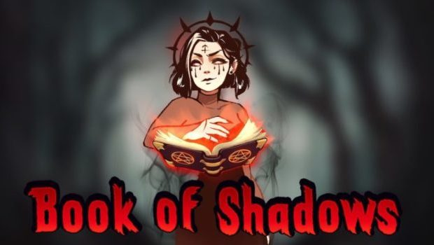 Book of the Undead Slot Review