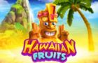 Hawaiian Fruits Slot Review