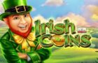 Irish Coins Slot Review