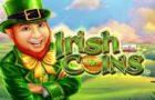 Irish Coins Slot Review