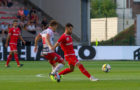 KV Kortrijk VS Antwerp Betting Review