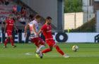 KV Kortrijk VS Antwerp Betting Review
