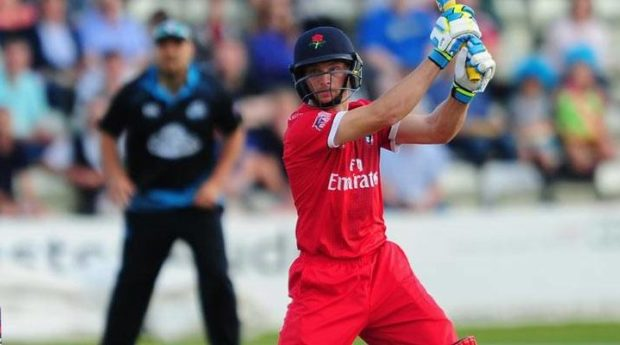 LANCASHIRE VS DURHAM Betting Review