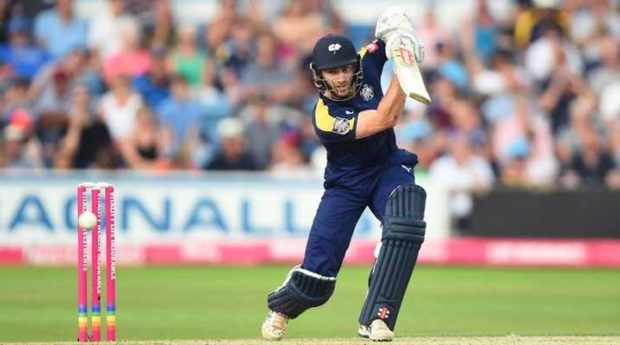 LANCASHIRE VS YORKSHIRE Betting Review
