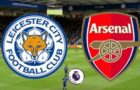 LEICESTER CITY VS ARSENAL Betting Review