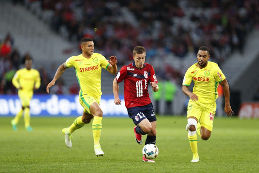 Lille VS Nantes Betting Review