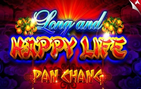 Long and Happy Life Slot Review