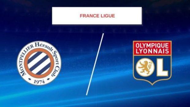 Montpellier VS Lyon Betting Review