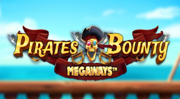 Pirates Bounty Megaways slot review