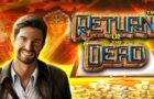 Return of the Dead Slot Review