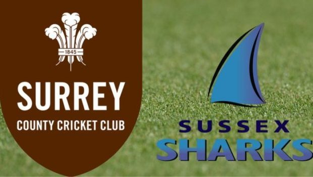 SURREY VS SUSSEX betting Review