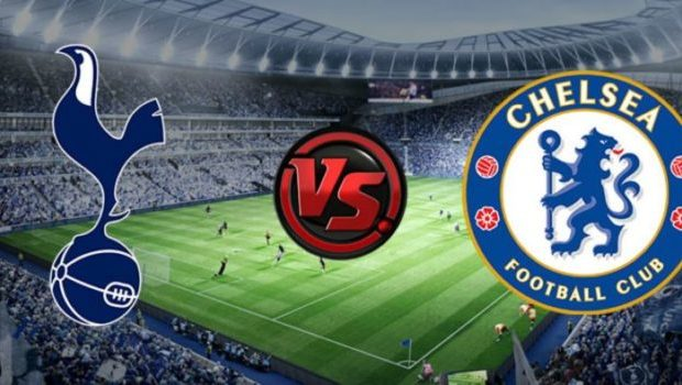 TOTTENHAM VS CHELSEA Betting Review