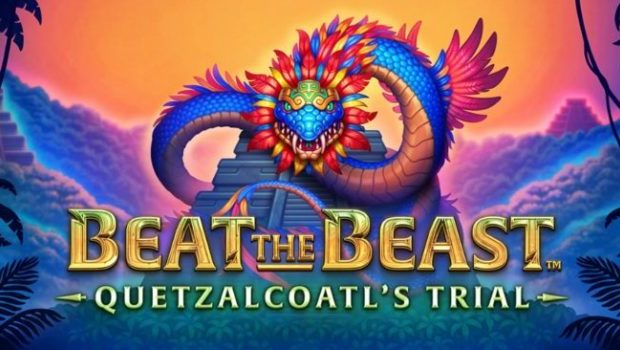 Beat The Beast: Quetzalcoatls Trial Slot Review