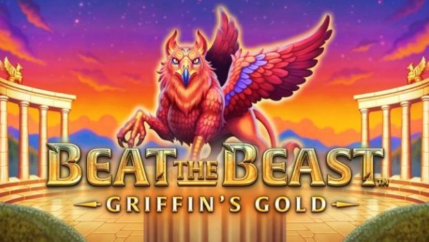 Beat the Beast: Griffin's Gold Slot Features