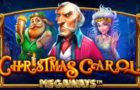 Christmas Carol Megaways Slot Review