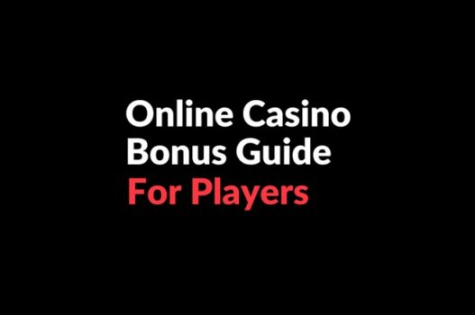 How to Choose the Best Online Casino Bonus Code