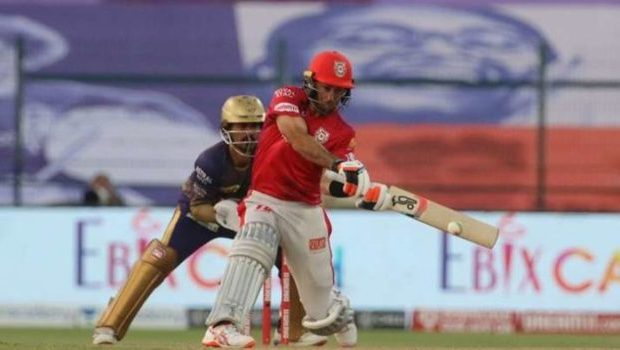 KOLKATA KNIGHT RIDERS VS KINGS XI PUNJAB Betting Review