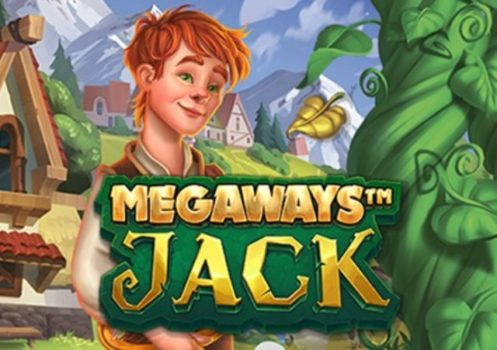 Megaways Jack Slot Review