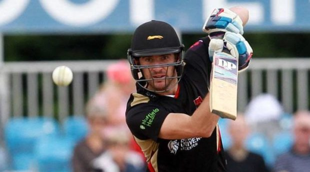 NOTTINGHAMSHIRE VS LEICESTERSHIRE Betting Review
