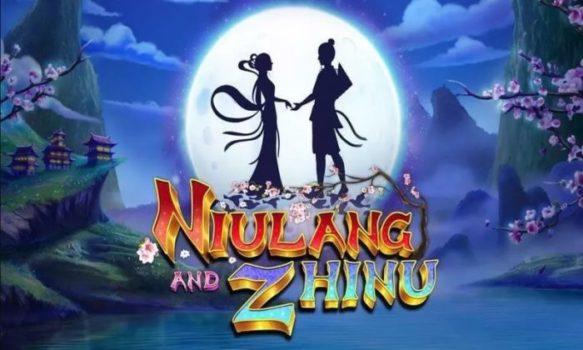 Niulang and Zhinu Slot Review