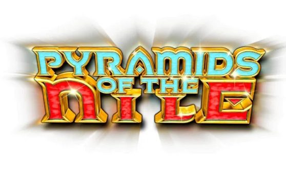 Pyramids of the Nile Slot Review