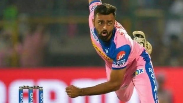 RAJASTHAN ROYALS VS DELHI CAPITALS Betting Review