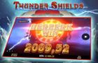Thunder Shields Slot Review