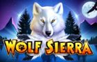 Wolf Sierra Slot Review