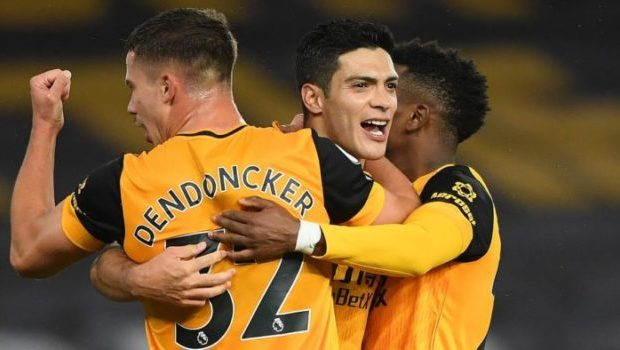 Wolverhampton vs Crystal Palace Betting Review