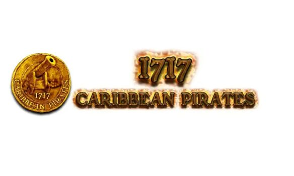 1717 Caribbean Pirates Slot Review