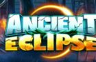 Ancient Eclipse Slot Review