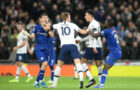 CHELSEA VS TOTTENHAM HOTSPUR Betting Review