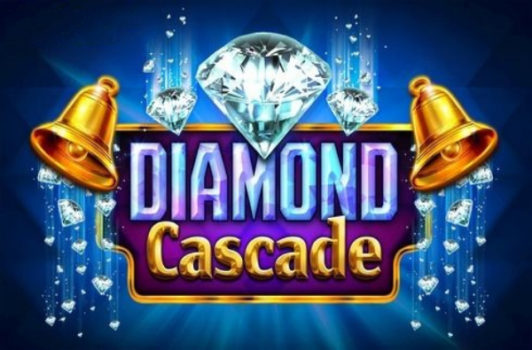Diamond Cascade Slot Review