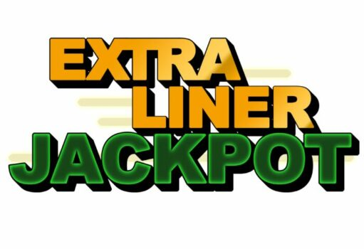 Extra Liner Jackpot Slot Review