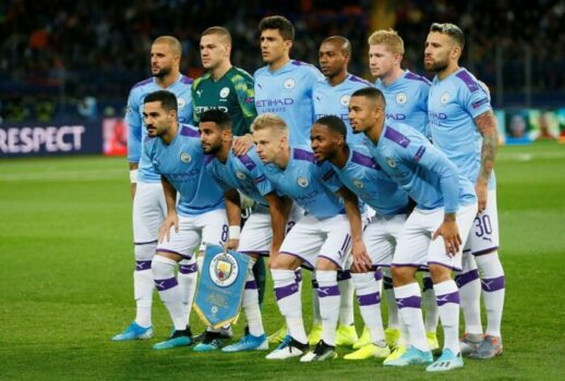FC PORTO VS MANCHESTER CITY Betting Review