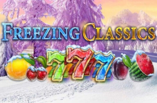 Freezing Classics Slot Review