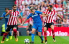 GETAFE VS ATHLETIC BILBAO Betting Review