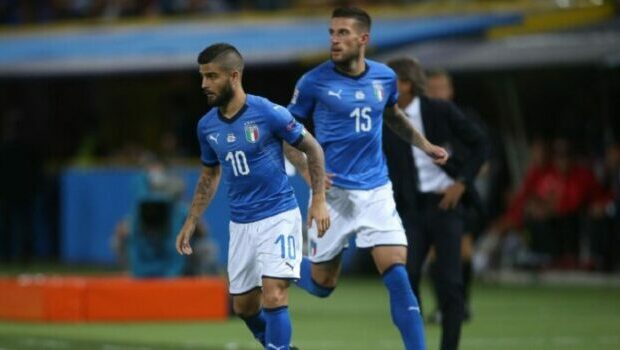 ITALY VS POLAND Betting Review