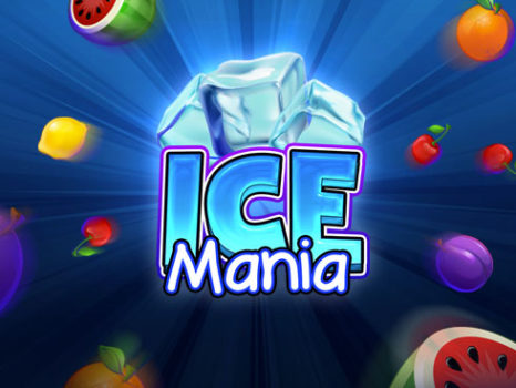 Ice Mania Slot Review