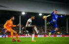 LEICESTER CITY VS FULHAM Betting Review