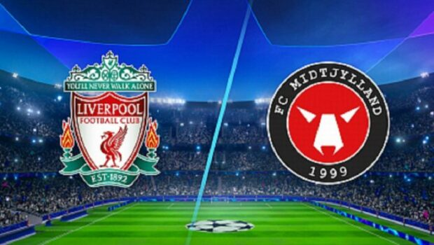 Liverpool Vs Atalanta Betting Review