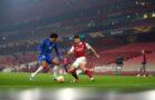 Molde Vs Arsenal Betting Review