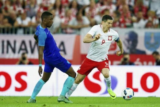 POLAND VS NETHERLAND Betting Review
