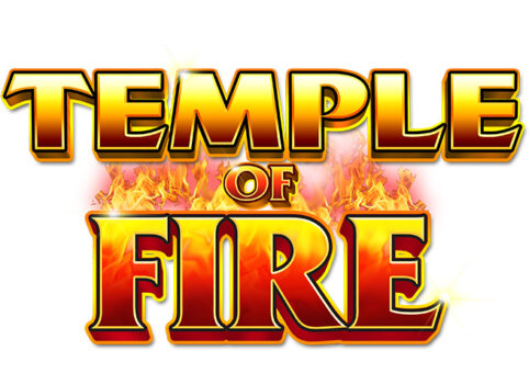 Temple of Fire Slot Review