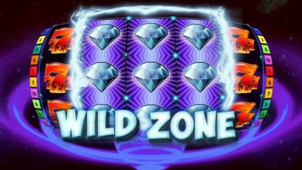 Wild Zone Slot Review