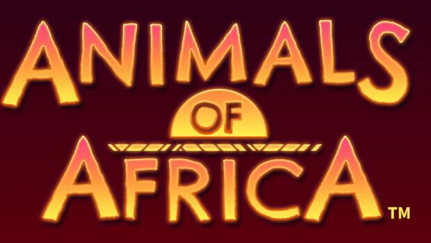 Animals of Africa Slot Review