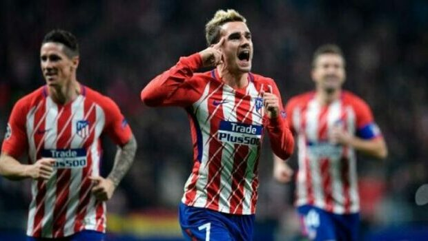 Athletico Madrid vs Elche Betting Review