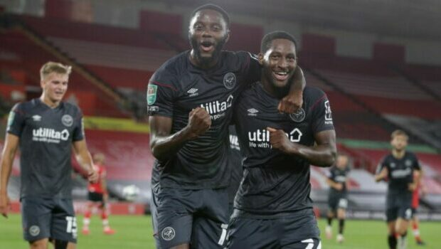 BRENTFORD VS CARDIFF CITY Betting Review